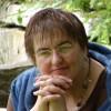 Picture of Ruth Hadikin