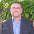 José Enrique Centén Martín
