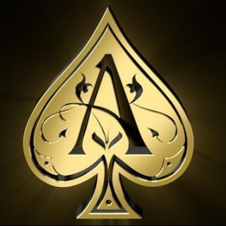 Ace Of Spades 666