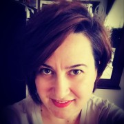 Photo of Liviana Tane