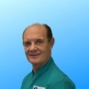 Dott. Massimo Silvio Pantani