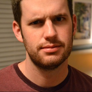 Drew Trammell