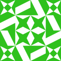 Immagine avatar per Dino brandi