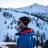 franck_blettner