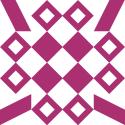 Immagine avatar per Redazione PercorsiMPI