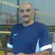 Eugenio Marceca