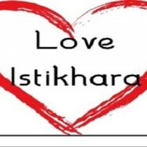 loveistikhara's picture