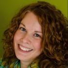 Photo of Jennifer Paulett