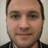 Profile picture for Kevin Gardner