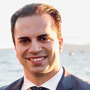 Ari Alavi