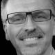 Tom E. Christensen