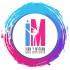 Iván y Myriam Dance Sport Center
