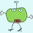 Avatar for Arnaudmun