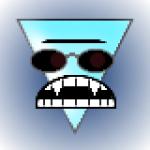 Рисунок профиля (53495)