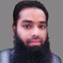 Avatar of imranjan86