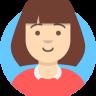 第2弾 コピペ実装 Cssだけで作れるお洒落で使いやすいボタン サンプルコード7選 名古屋 東京のweb制作ならgrowgroup株式会社