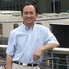 Dr Qian