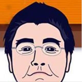 佐々木 夏実