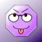 На аватаре МУСА