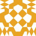 Immagine avatar per robi