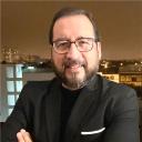 Orlando Borja Añorga