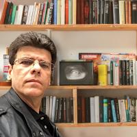 Jose Henriques Martins