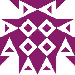 Jace avatar image