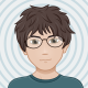 Ethan Tuttle's avatar