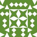GaelS's gravatar image
