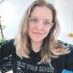 Leah Bannon's avatar
