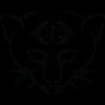 Bearcat Sandor