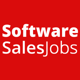 softwaresalesjobsblog