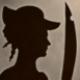 Sinhika's avatar