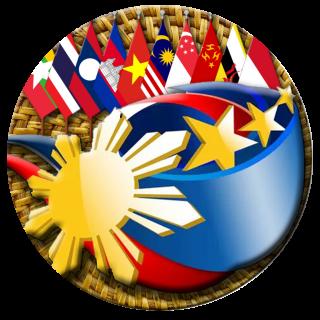 DPSA Pilipinas