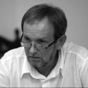 avatar for Сергей Киселев