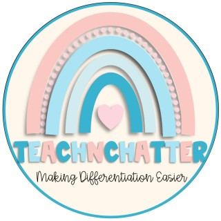 teachnchat