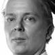 Antti Virtanen