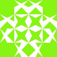 gravatar for duncan_d