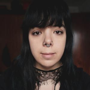 Elena Mejías