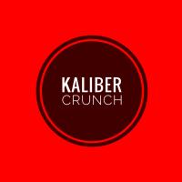 KaliberCrunch