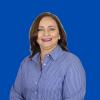 Ana Celia Macedo