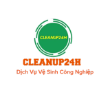 cleanup24h.net's Avatar