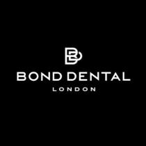 bonddental's picture