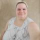 LucyHoff's avatar