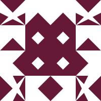 gravatar for robert-cornell