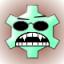 Annihilus el Aniquilador