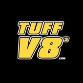 Tuff V8s