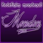MondenWest