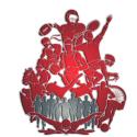 Avatar of diamondsportsgroup