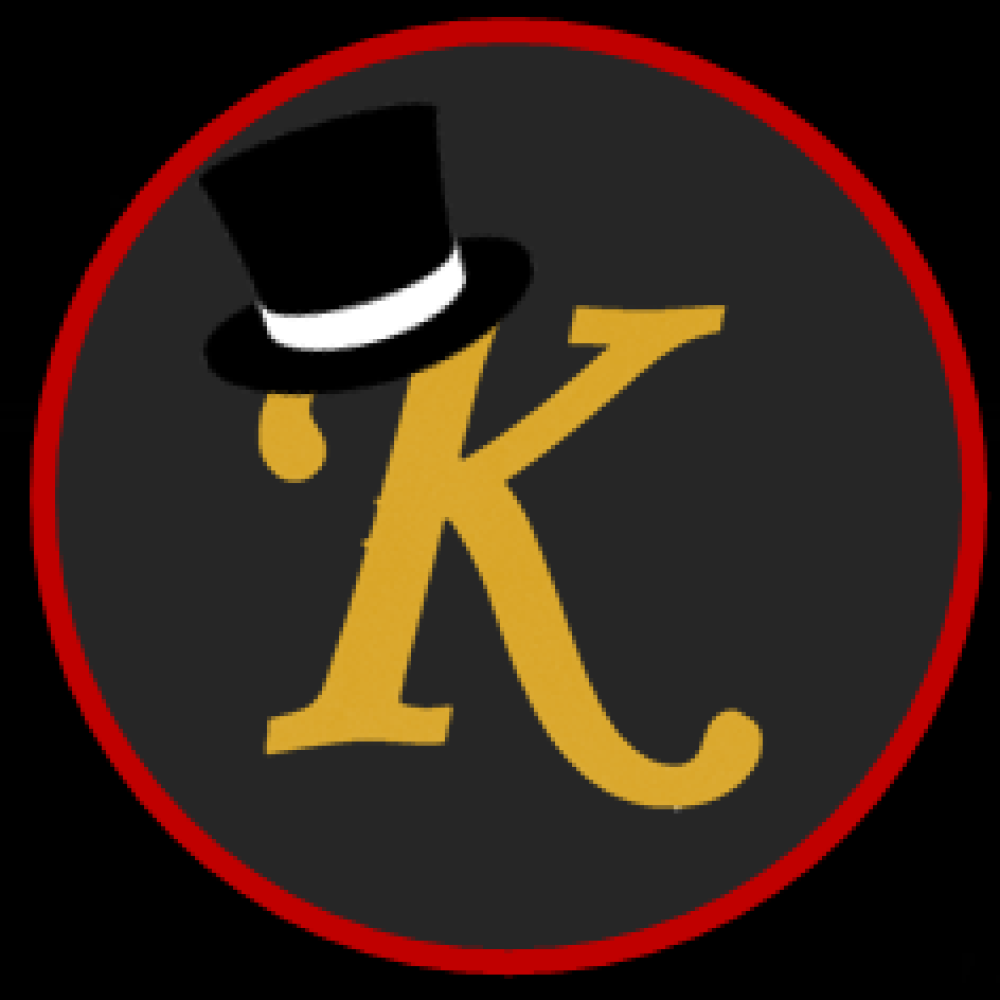 K_at_the_movies